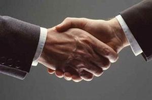 Polskie firmy z sukcesem przejmują na Zachodzie