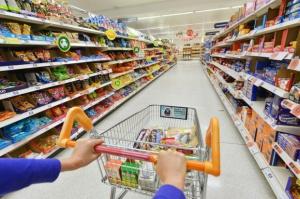 Moody's: postępowanie KE ws. podatku handlowego redukuje przychody budżetowe