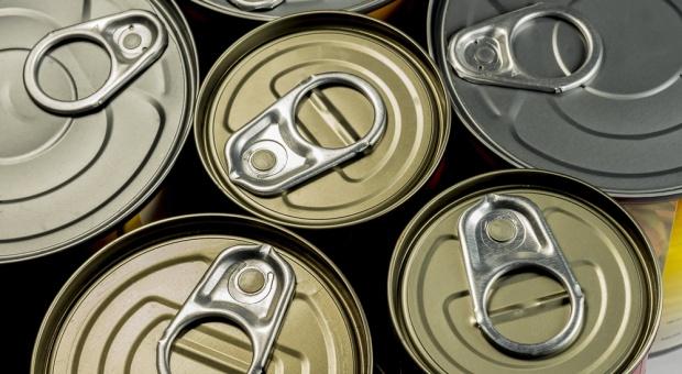 Zysk zaklęty w puszce. Analiza rynku konserw i pasztetów mięsnych