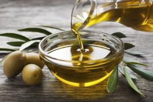 Włochy obchodzą dzień obrony krajowej oliwy