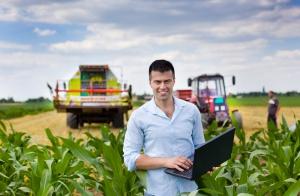 Nastroje inwestycyjne europejskich rolników są na niskim poziomie