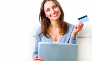 E-commerce szansą dla kobiecego biznesu