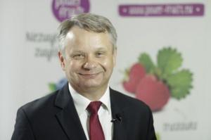Maliszewski: Jurgiel powinien odejść, PiS nie rozumie problemów polskiej wsi