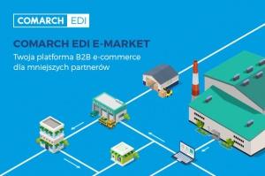 E-commerce w B2B? Nowa jakość we współpracy z klientami