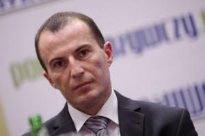 Leszek Bać nowym prezesem sieci Spar