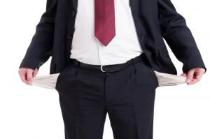 Prawnik: Menedżerom nie opłaca się uciekać z bankrutującej firmy