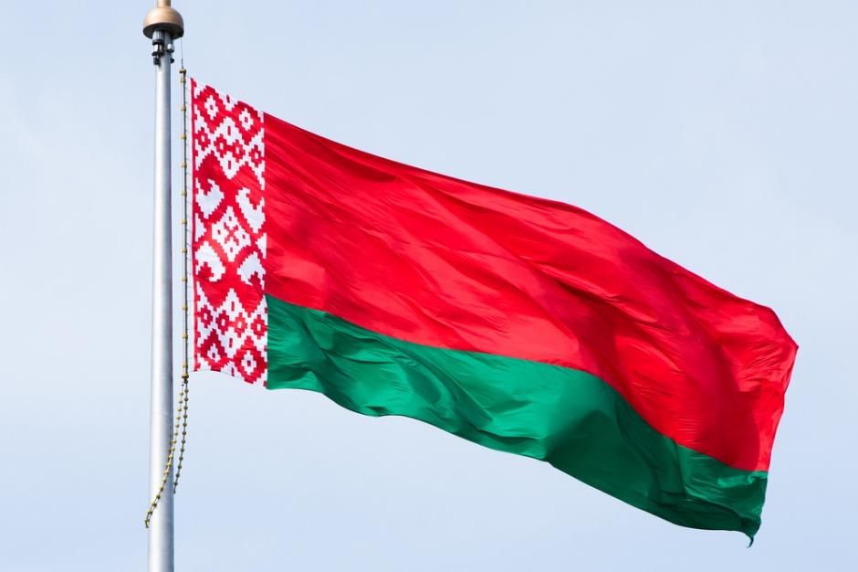 Białoruś przyjęła rolę cichego pośrednika w eksporcie polskiej żywności do Rosji