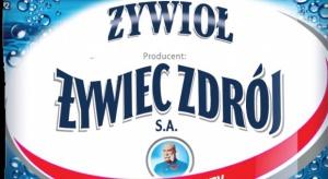 Żywiec Zdrój podejmuje własne działania w celu wyjaśnienia incydentu z Bolesławca. Jest trop?