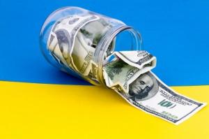 KE zwiększa kwoty na import produkcji rolnej z Ukrainy