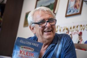 Borowik S.C.: Polacy coraz chętniej sięgają po żywność bezglutenową