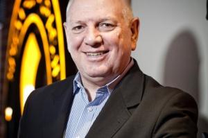 Prezes Sfinksa: Rynek delivery będzie rósł nawet 2 razy szybciej niż odwiedzalność restauracji