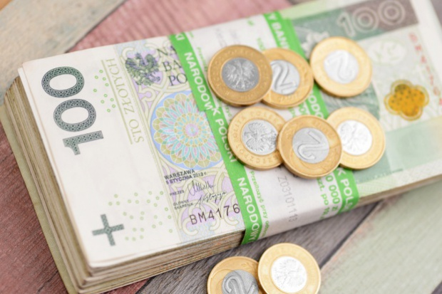 MRiRW: 14,8 mld zł na dopłaty bezpośrednie za 2016 r.