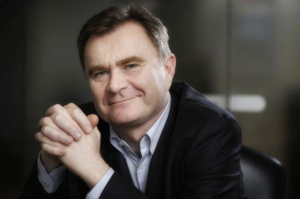 Maspex szuka inwestora, który sfinansuje zakup części aktywów SABMillera