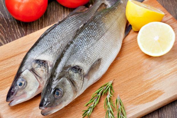 UE: rosną wydatki na ryby i owoce morza