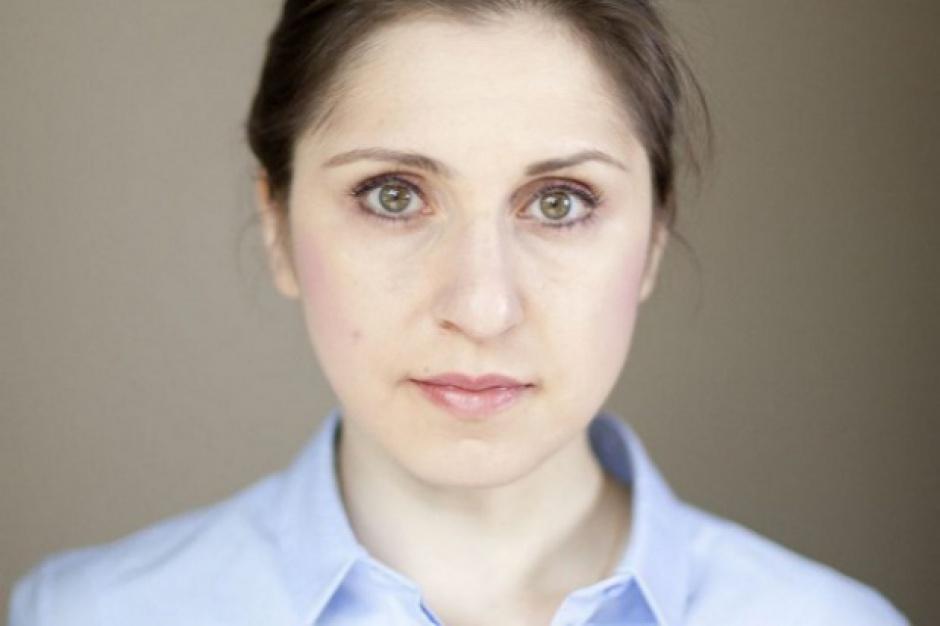 Katarzyna Kazior, prezes Frisco.pl prelegentką IX FRSiH