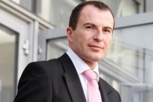 FRSiH 2016: Leszek Bać opowie o roli dystrybucji na rynku małych sklepów