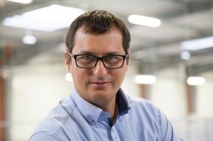 Sylwester Strużyna, prezes zarządu Bio Planet, prelegentem IX Forum Rynku Spożywczego i Handlu