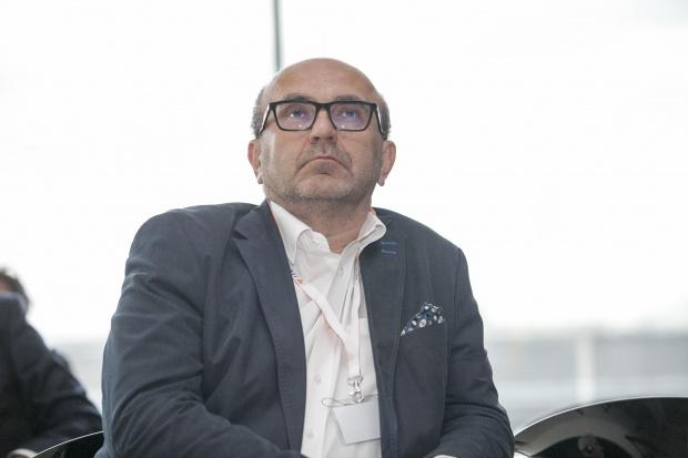 Gantner: Zagraniczne sieci handlowe przyczyniły się do sukcesu polskiego eksportu