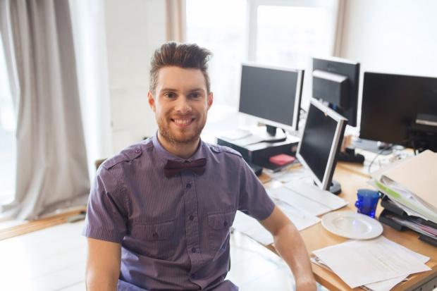 Praca: 6 błędów w rekrutacji pracowników IT