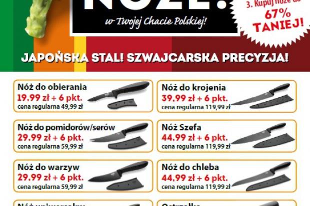 Chata Polska uruchamia nowy program lojalnościowy