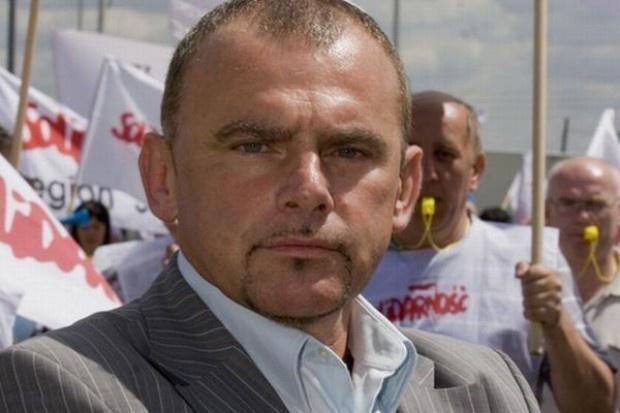 Bujara: nie chcemy zakazać handlu w niedzielę, chcemy go ograniczyć