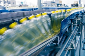 Prawo wodne: Obniżono podwyżki dla producentów napojów