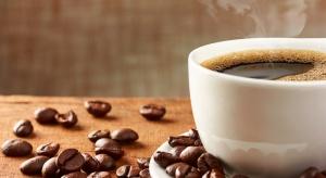 Kawa może zmniejszać ryzyko demencji u kobiet