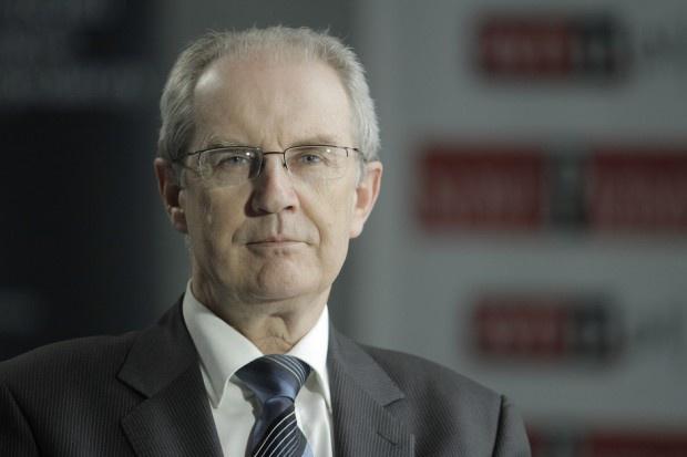 Ekspert Konfederacji Lewiatan: Lepsza od nowego podatku od handlu byłaby niewielka podwyżka VAT