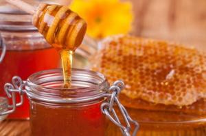 M Food: ceny miodu bez zmian i coraz więcej dostaw z Ukrainy