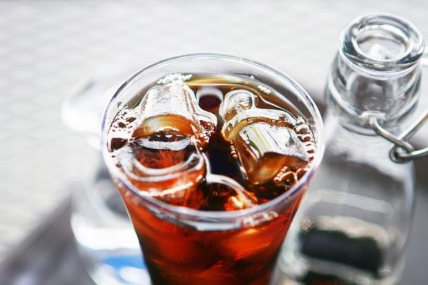 Herbata RTD – Polska na 6. miejscu w UE pod względem wartości sprzedaży