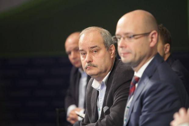 Sławomir Chłoń podczas FRSiH 2016 opowie o trendach prozdrowotnych w handlu