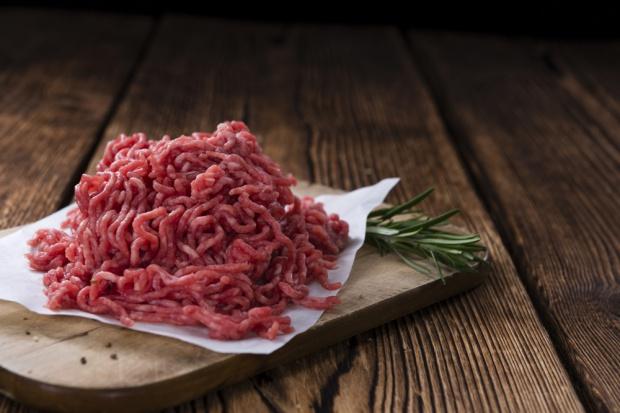 Groźna bakteria w wieprzowinie sprzedawanej w marketach Wielkiej Brytanii