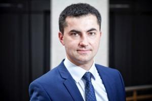 Tomasz Iżewski, Warwin SA, prelegentem IX Forum Rynku Spożywczego i Handlu