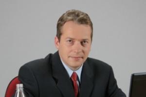 Prawo wodne: Marszałek woj. śląskiego apeuje o nacisk na parlamentarzystów