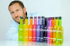 Voda Collagen rozszerza portfolio produktowe