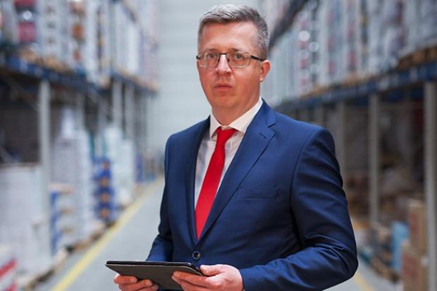 Polska Grupa Supermarketów ostrzega przed ratyfikacją CETA