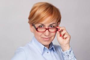 Posłanka Nowoczesnej o handlu w niedziele: Nie możemy porównywać się do Niemiec