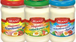 Mosso zmieni właściciela. Producenta majonezu przejmą Japończycy