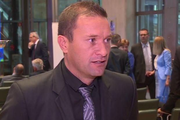 Prezes Polska Meat: Większa sprzedaż może zrekompensować niskie ceny mięsa