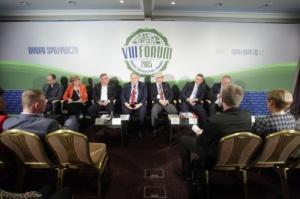 FRSiH 2016: Rynek HoReCa - perspektywiczny kanał zbytu dla producentów żywności