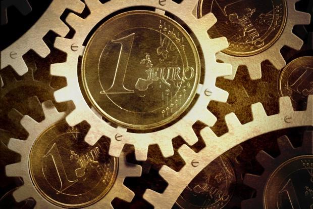 Strefa euro nie do uratowania w obecnym kształcie