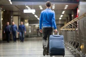 Niemcy ograniczą świadczenia dla obywateli z innych krajów UE