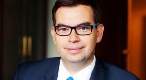 Adam Mokrysz, prezes Mokate weźmie udział w IX Forum Rynku Spożywczego i Handlu