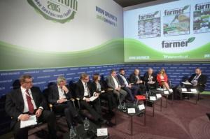 FRSiH 2016: Przemysł mleczarski – branża ma sposób na kryzys i perspektywy na przyszłość
