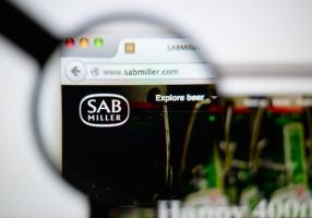 Kulczyk Investments sprzedaje ostatnie akcje SABMiller. 5 mld zł za 1,5-proc. pakiet