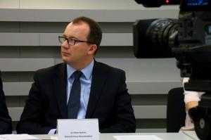 RPO: Firmy skarżą się na problemy podatkowe i przewlekłość postępowań