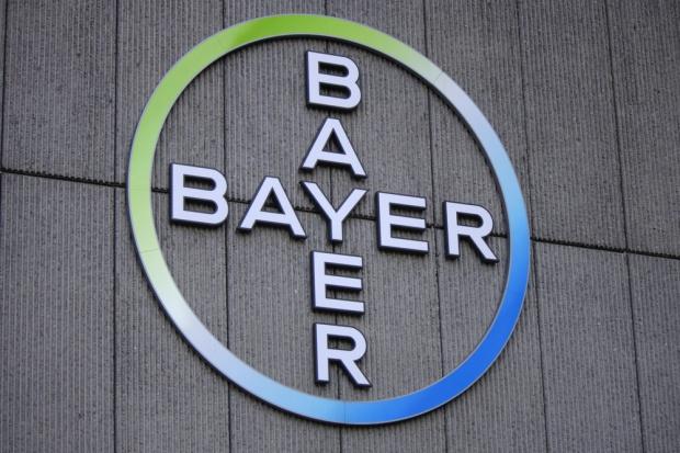 Bayer nie sprowadzi do Europy GMO po przejęciu Monsanto