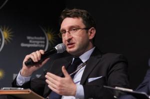Bariera mentalna to największa przeszkoda dla eksportu polskiej wódki (wideo)
