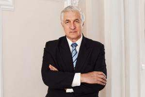 Prezes KZSM o skutkach ratyfikowania CETA dla mleczarstwa