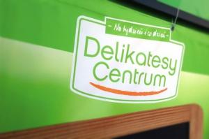 Orlen: Test sklepów Delikatesy Centrum przy stacjach wpłynął na poszerzenie naszych kompetencji